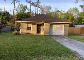 Sheriff Sale in Jacksonville 32207 BEDFORD RD - Property ID: 70228942131