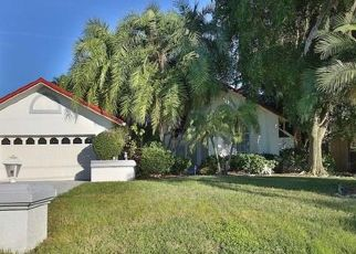 Sheriff Sale in Cape Coral 33914 SW 25TH PL - Property ID: 70228947395