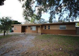 Sheriff Sale in Fort Pierce 34982 ESPLANADE AVE W - Property ID: 70228952210