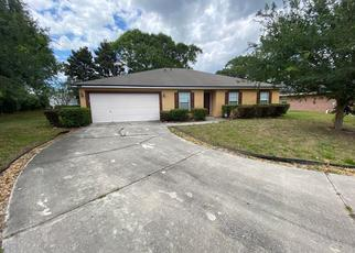 Sheriff Sale in Jacksonville 32221 SPRING POND LN - Property ID: 70228955728