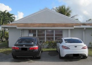 Sheriff Sale in Fort Lauderdale 33328 BRIDLE PATH CT - Property ID: 70228958795