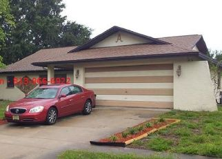 Sheriff Sale in Hudson 34667 WILLOW BROOK CT - Property ID: 70228964476