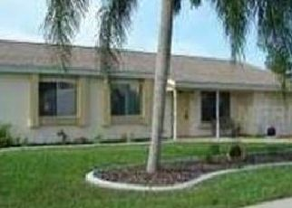 Sheriff Sale in North Port 34287 ODOM PL - Property ID: 70228981108