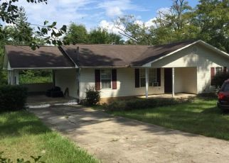 Sheriff Sale in Monticello 32344 GEORGIA AVE - Property ID: 70228985951