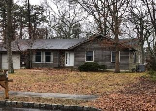 Sheriff Sale in Bayville 08721 ARLINGTON AVE N - Property ID: 70229005203
