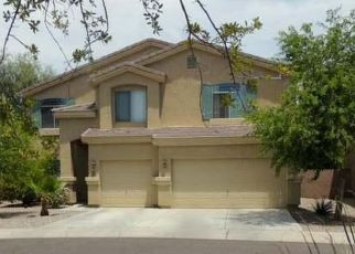 Sheriff Sale in Avondale 85392 W MEADOWBROOK AVE - Property ID: 70229006975