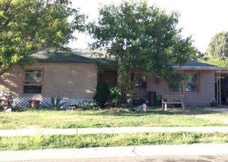 Sheriff Sale in Mesa 85201 W 1ST ST - Property ID: 70229011337
