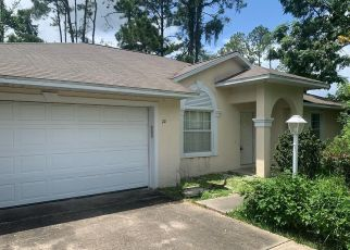 Sheriff Sale in Palm Coast 32164 RYBERRY DR - Property ID: 70229164638
