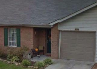 Sheriff Sale in Powell 37849 STABLEGATE WAY - Property ID: 70229196159