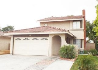 Sheriff Sale in Rialto 92376 N YUCCA AVE - Property ID: 70229201417