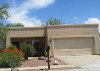 Sheriff Sale in Tucson 85706 W CALLE NIDO DE AMOR - Property ID: 70229212370
