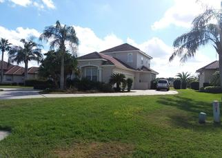 Sheriff Sale in Windermere 34786 WILLOW GARDENS DR - Property ID: 70229227706