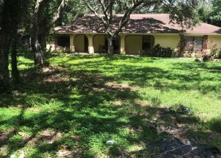 Sheriff Sale in Orlando 32835 CINNAMON BARK LN - Property ID: 70229228128