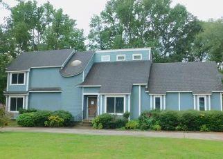 Sheriff Sale in Goldsboro 27534 BAYLEAF PL - Property ID: 70229236461