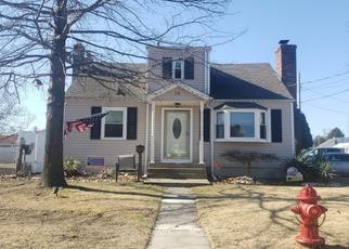 Sheriff Sale in Spotswood 08884 ELLENEL BLVD - Property ID: 70229245214