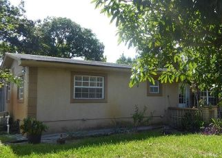 Sheriff Sale in Miami 33169 NW 187TH ST - Property ID: 70229254418