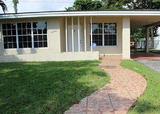 Sheriff Sale in Miami 33157 LENAIRE DR - Property ID: 70229263619