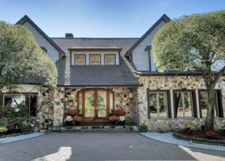 Sheriff Sale in Franklin Lakes 07417 BIRCH RD - Property ID: 70229272373