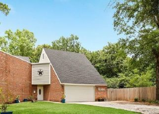 Sheriff Sale in Houston 77042 SHADY RIVER DR - Property ID: 70229311801
