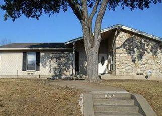 Sheriff Sale in Dallas 75211 BLUE GRASS DR - Property ID: 70229314417