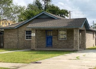 Sheriff Sale in Perryton 79070 S AMHERST ST - Property ID: 70229316615