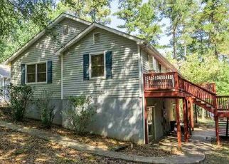 Sheriff Sale in Sparta 31087 SANDY RUN DR - Property ID: 70229335443