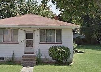 Sheriff Sale in Norfolk 23523 LEAKE ST - Property ID: 70229428287