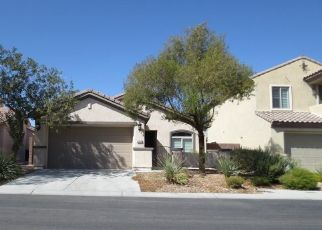 Sheriff Sale in Henderson 89044 CAMARGUE LN - Property ID: 70229445825