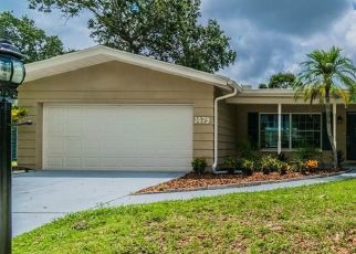 Sheriff Sale in Clearwater 33756 SOUTHRIDGE DR - Property ID: 70229453250