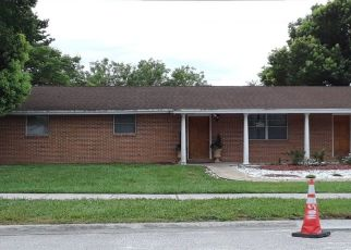Sheriff Sale in Orlando 32807 DELPHIA ST - Property ID: 70229486997