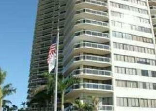 Sheriff Sale in Miami 33180 E COUNTRY CLUB DR - Property ID: 70229525972