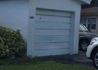 Sheriff Sale in Fort Lauderdale 33309 NW 34TH ST - Property ID: 70229530338