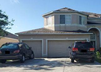 Sheriff Sale in New Port Richey 34655 AMARYLLIS CT - Property ID: 70229534277