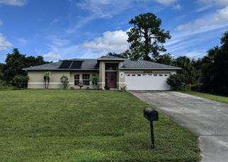 Sheriff Sale in North Port 34288 PROSCH CIR - Property ID: 70229537797