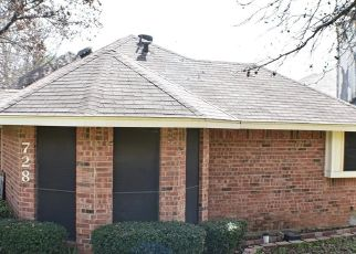 Sheriff Sale in Lewisville 75067 RED OAK DR - Property ID: 70229579843