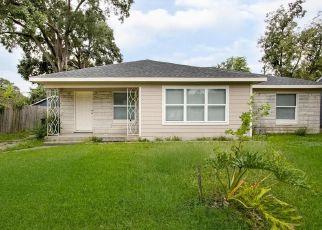 Sheriff Sale in Houston 77021 MADALYN LN - Property ID: 70229582911
