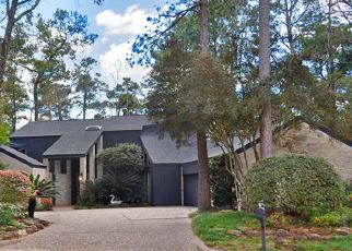 Sheriff Sale in Kingwood 77345 GARDEN FORD DR - Property ID: 70229583331