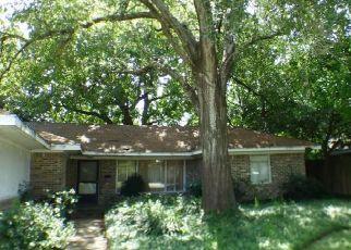 Sheriff Sale in Houston 77025 LINKMEADOW LN - Property ID: 70229587722