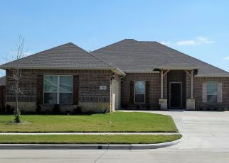 Sheriff Sale in Waxahachie 75165 WOODHAVEN DR - Property ID: 70229590338