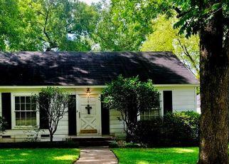 Sheriff Sale in Crockett 75835 E HOUSTON AVE - Property ID: 70229591213
