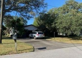 Sheriff Sale in Spring Hill 34606 GARRISON ST - Property ID: 70229684510