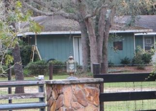 Sheriff Sale in Lecanto 34461 W SHARP LN - Property ID: 70229694131