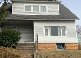 Sheriff Sale in Beaver Falls 15010 25TH ST - Property ID: 70229723939