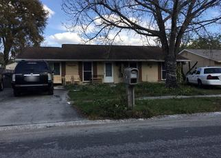 Sheriff Sale in Brandon 33510 WINDY HILL DR - Property ID: 70229745384