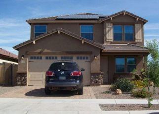 Sheriff Sale in Surprise 85387 W TINA LN - Property ID: 70229758976