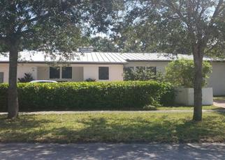 Sheriff Sale in Miami 33133 HALISSEE ST - Property ID: 70229814589