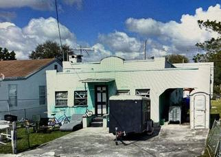 Sheriff Sale in Miami 33142 NW 45TH ST - Property ID: 70229815464