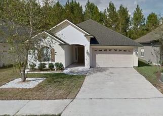 Sheriff Sale in Orange Park 32065 OLD VILLAGE DR - Property ID: 70229827731