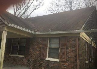 Sheriff Sale in Memphis 38116 E ROSITA CIR - Property ID: 70229869778