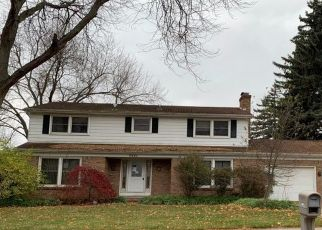 Sheriff Sale in East Lansing 48823 HIGHGATE AVE - Property ID: 70229913121